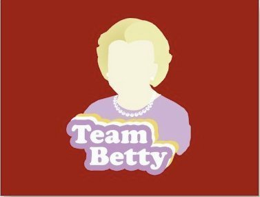 -Betty White-