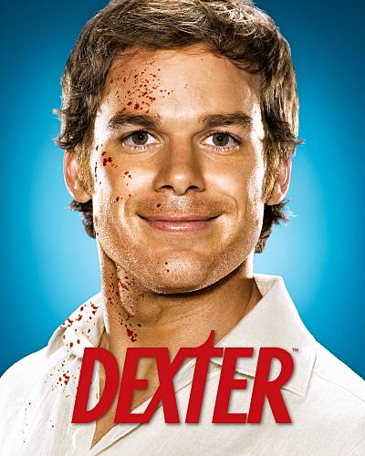 -Dexter-
