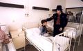 :Michael Jackson: - michael-jackson photo