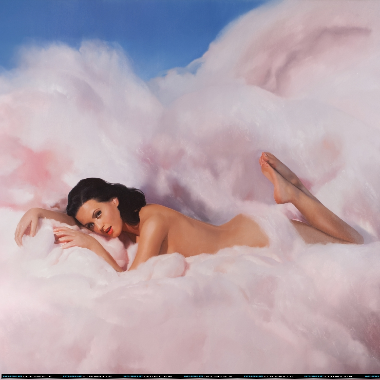 TEENAGE DREAM CD Artwork katy perry 15071128 1500 1500 Sex offender suspected in new assault