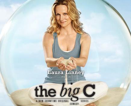 -The Big C-