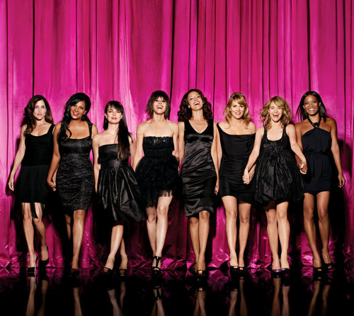 -The L Word-