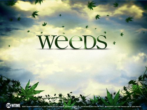 -Weeds-
