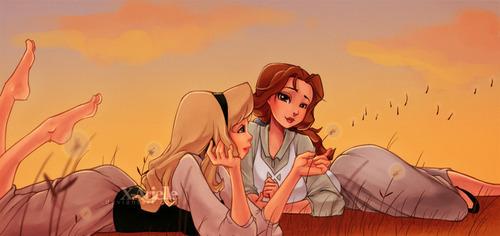 youtube-free-lesbian-disney-princesses-apatchie-women