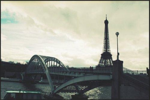 Paris wallpaper called  ♡♡♡