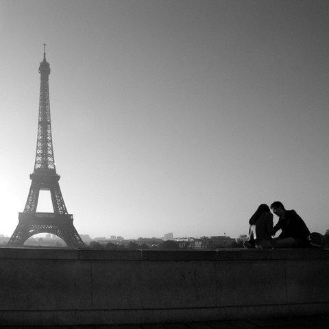 Paris wallpaper titled  ♡♡♡