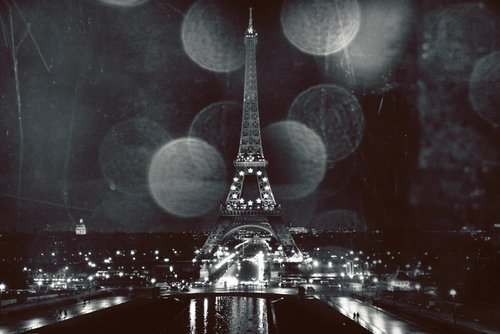♡♡♡ - paris Photo