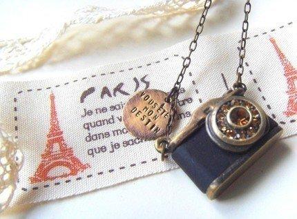 Paris wallpaper entitled  ♡♡♡