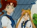 sailor-starlights - 181 screencap