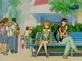181. - sailor-starlights screencap