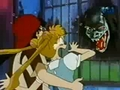 sailor-starlights - 181. screencap