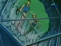 sailor-starlights - 181.. screencap