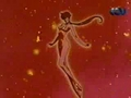 sailor-starlights - 181.... screencap