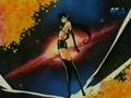 sailor-starlights - 181.... screencap