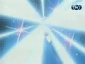 sailor-starlights - 181/ screencap