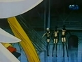 181/ - sailor-starlights screencap