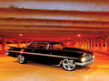 59' & 63' Chevy Impala's! - american-muscle-cars photo