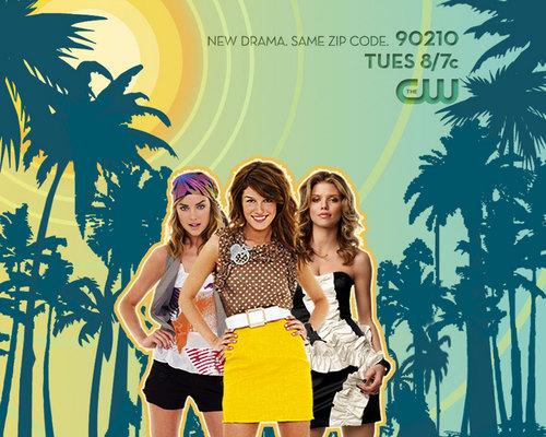 90210 gals