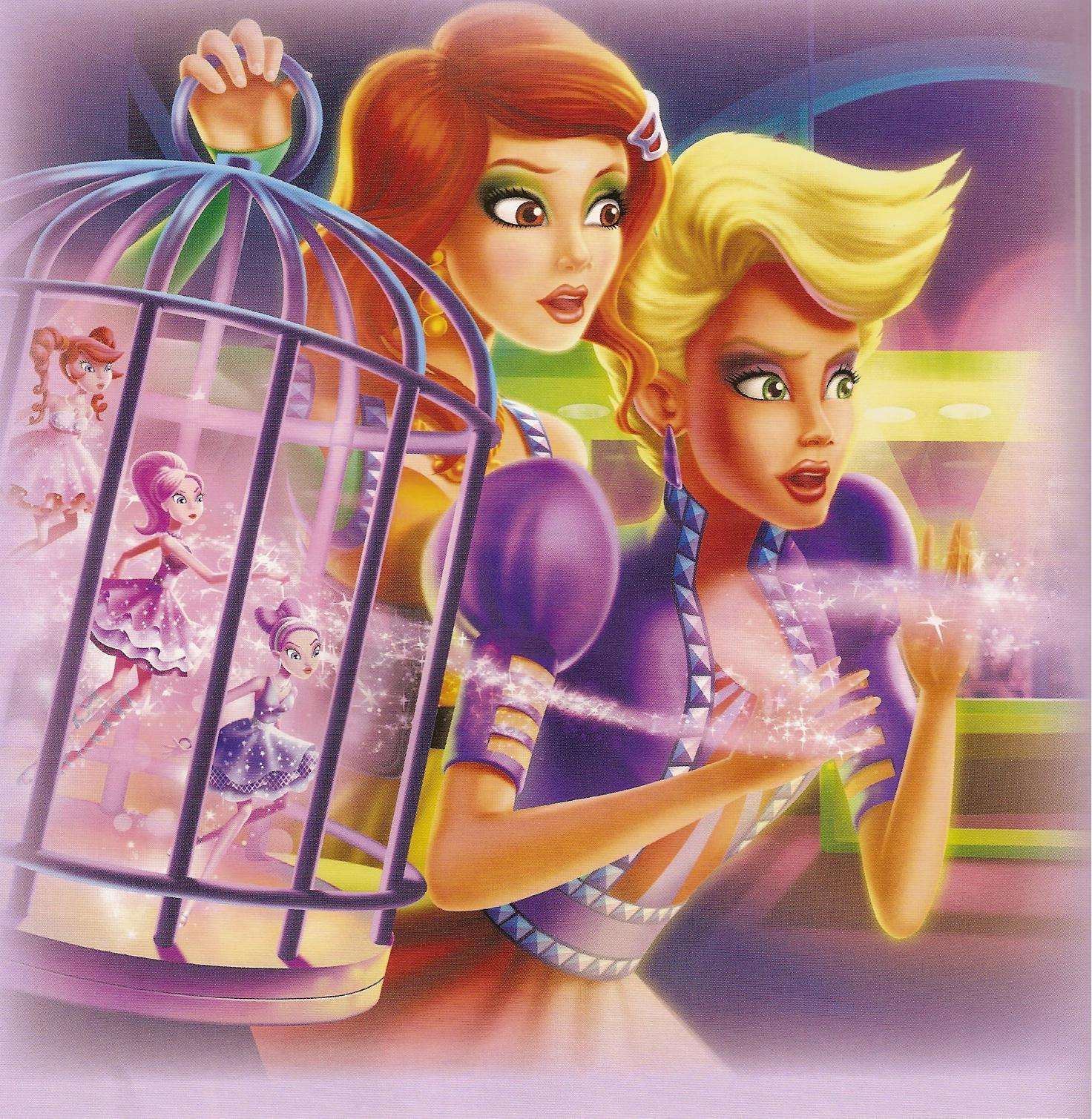 Barbie fashion fairytale images a fashion fairytale hd wallpaper and