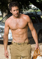 Alex O'loughlin - hottest-actors photo