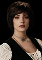 Alice Hale- Cullen  (Eclipse) - team-cullen photo