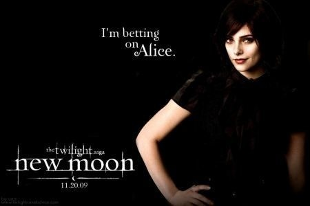 Alice .. my fave character x