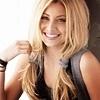 Relation d'une jolie blonde... [*Stefany et ses liens.*] Alyson-alyson-michalka-15095481-100-100