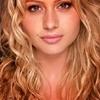 Blog de Stefany... Alyson-alyson-michalka-15095486-100-100
