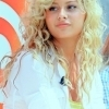 Blog de Stefany... Alyson-alyson-michalka-15095560-100-100