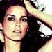 Angie Harmon  - angies-angels icon