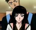 Arashi&Sorata