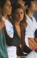 Ashley @ Baseball Game - twilight-series photo