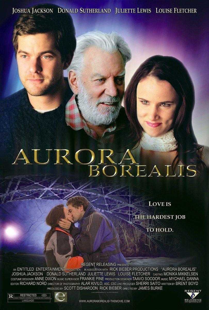 Aurora Borealis Film