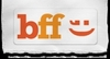 Real Bffs photo titled BFF LOGO!!