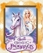 Barbie and the Magic of Pegasus  - barbie-and-the-magic-of-pegasus icon