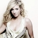 Beautiful Britt - brittany-snow icon