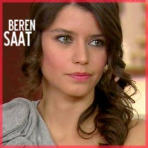 Beren ♥