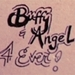 Buffy/Angel - bangel-vs-spuffy icon
