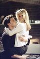 Buffy&Angel - season 1