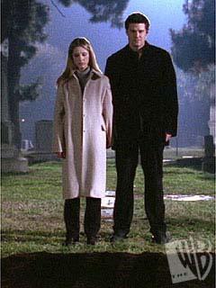 Buffy&Angel - season 5