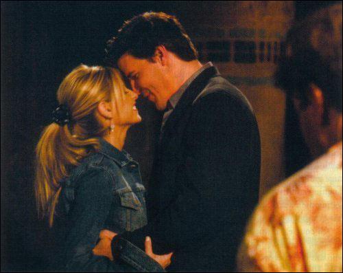 Buffy&Angel - season 7