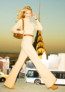 cameron diaz wallpaper entitled Cameron: Harper's Bazaar