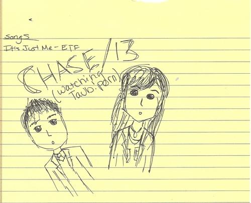 Chase/13 crack
