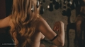 Chloe (Blu-Ray) - amanda-seyfried screencap