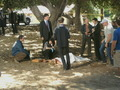 Criminal Minds Episode Picture
