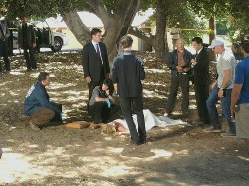 Criminal Minds Episode Picture