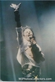 DIRTY DIANA <3 - michael-jackson photo