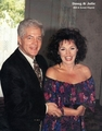 Doug and Julie - days-of-our-lives photo