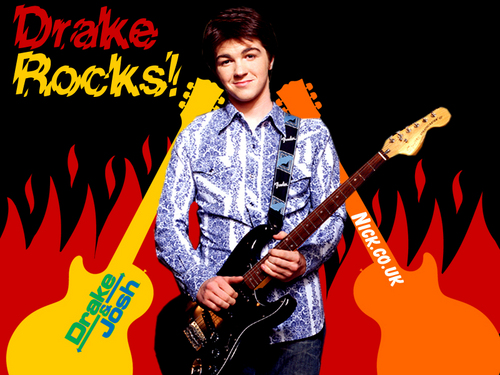 Drake bell images drake bell hd wallpaper and background photos drake bell wallpaper called drake bell voltagebd Images