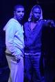 Drake & Trey